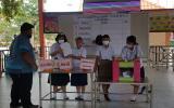 โครงการประชาธปไตยในโรงเรยน_ป2563_200916_1.jpg