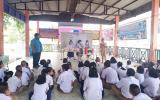 โครงการประชาธปไตยในโรงเรยน_ป2563_200916_3.jpg