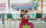 โครงการประชาธปไตยในโรงเรยน_ป2563_200916_4.jpg