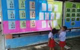 โครงการประชาธปไตยในโรงเรยน_ป2563_200916_5.jpg
